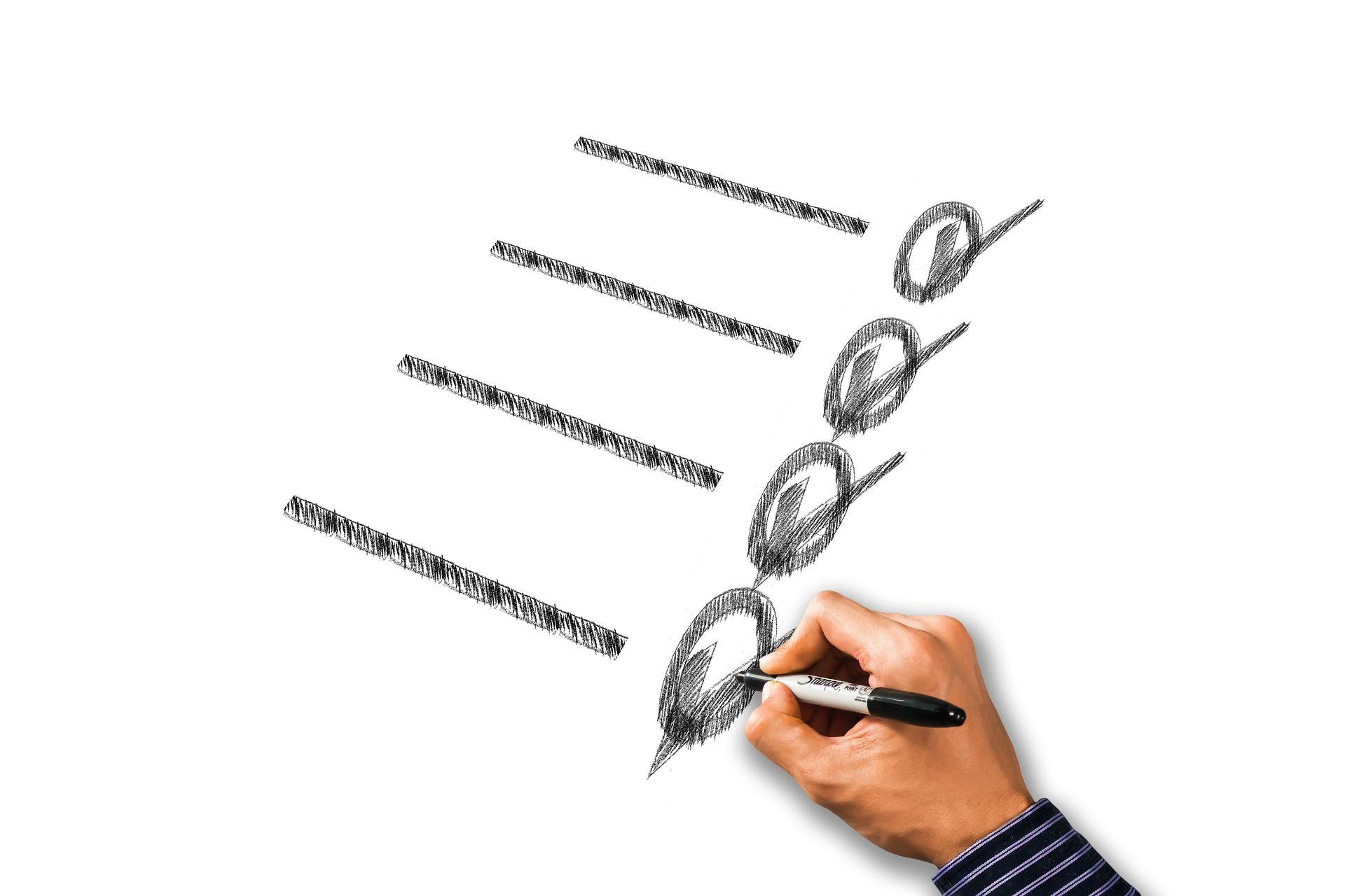 10_conseils_rapides_et_faciles_pour_venir_à_bout_de_votre_liste_de_choses_à_faire