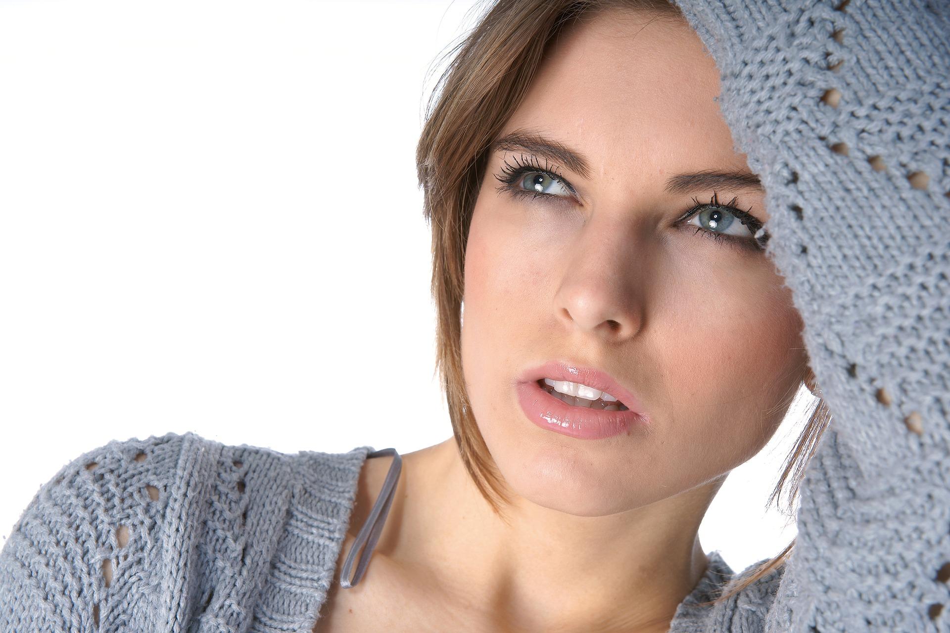 Que_disent_vos_lèvres_à_votre_sujet_?