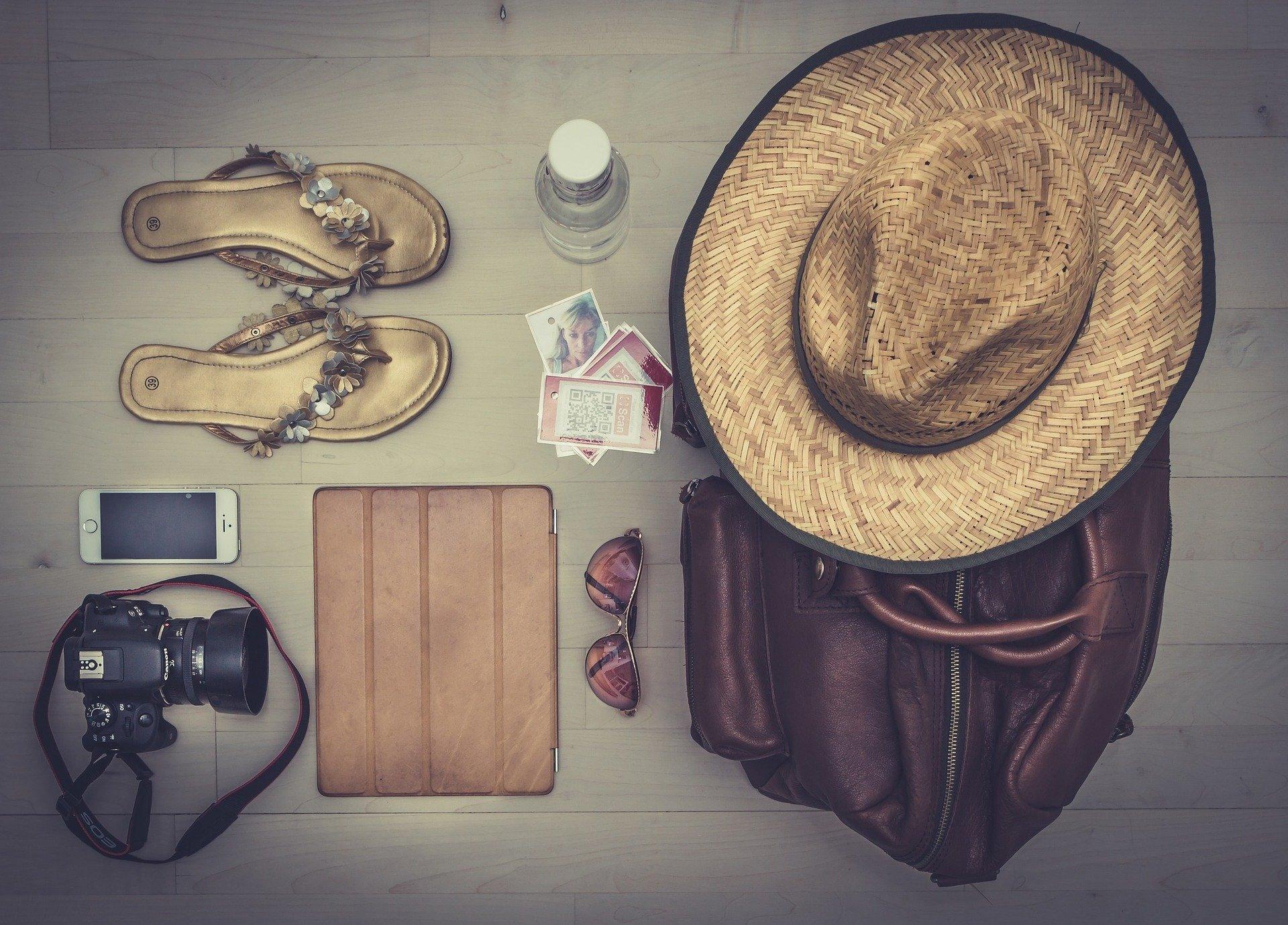 Liste_de_bagages_pour_les_voyageurs_experts