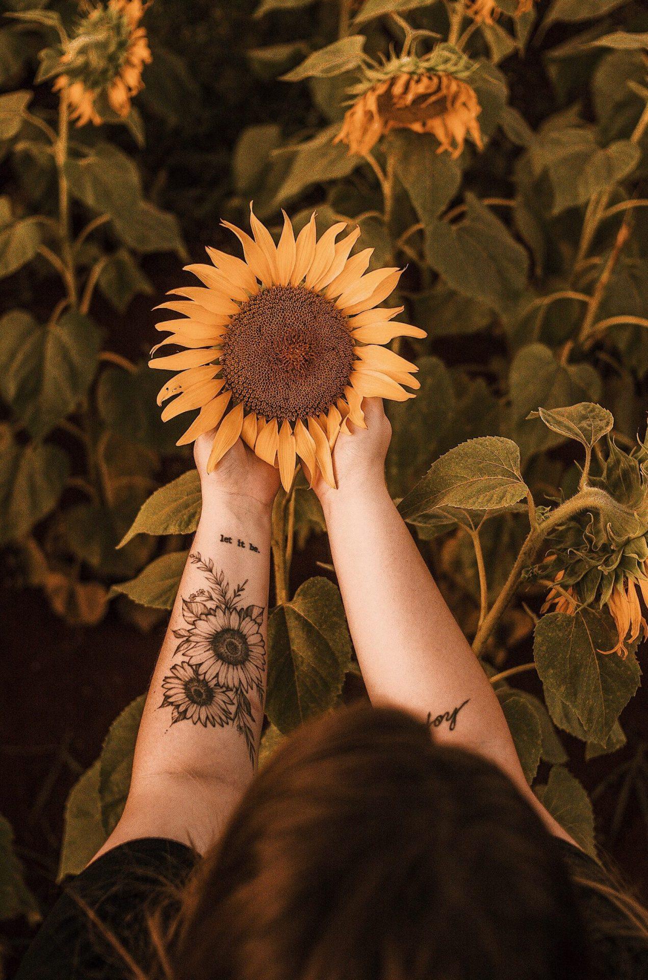 Comment_empêcher_les_tatouages_de_s_effacer
