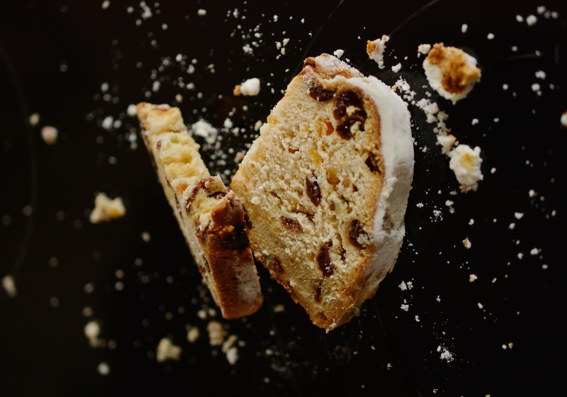 Gâteau_aux_bananes_avec_glaçage_au_fromage_à_la_crème_ou_au_beurre_ _Nos_meilleures_bouchées