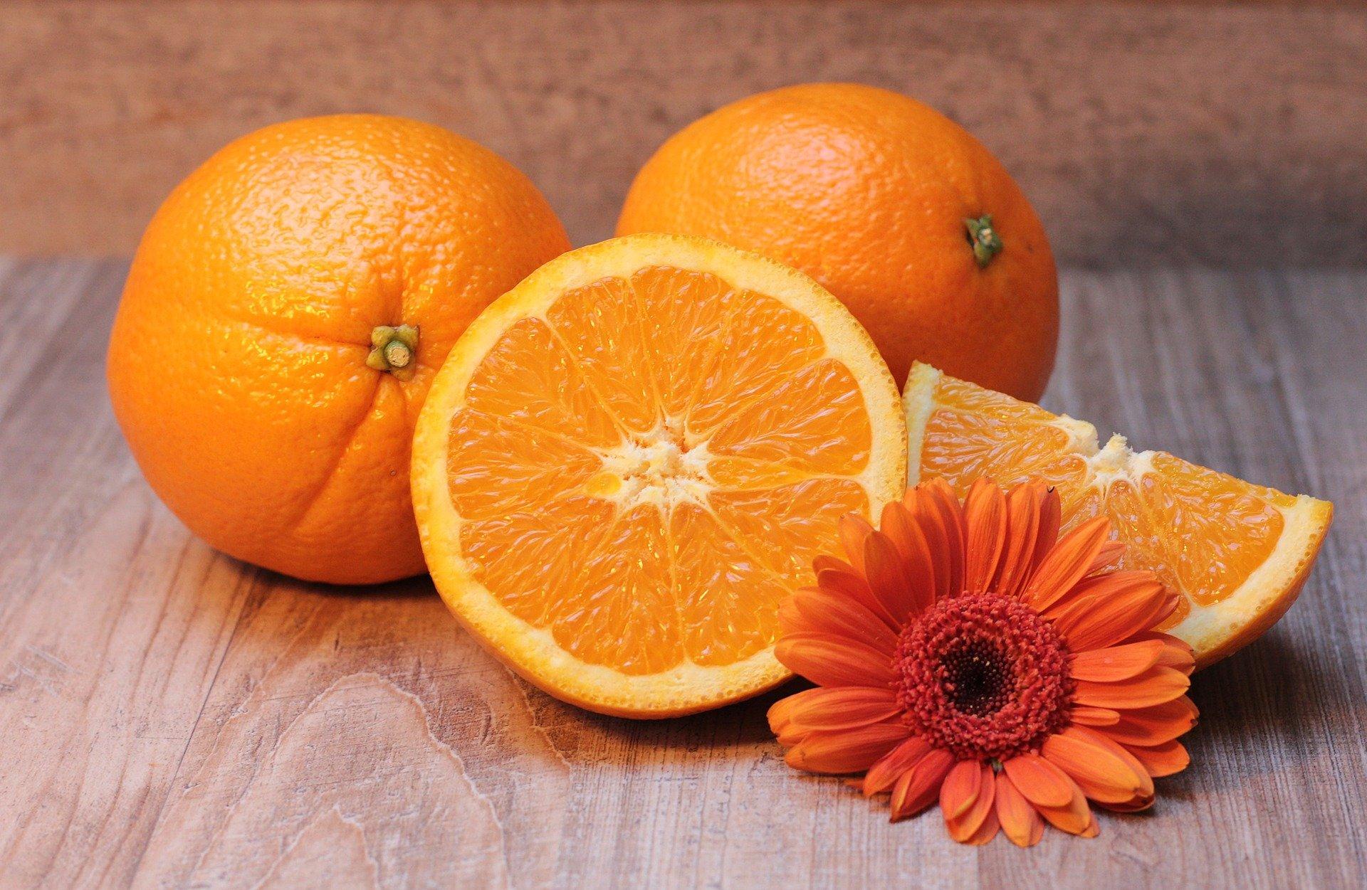 Les_bienfaits_de_l_écorce_d_orange_et_pourquoi_vous_devriez_en_manger
