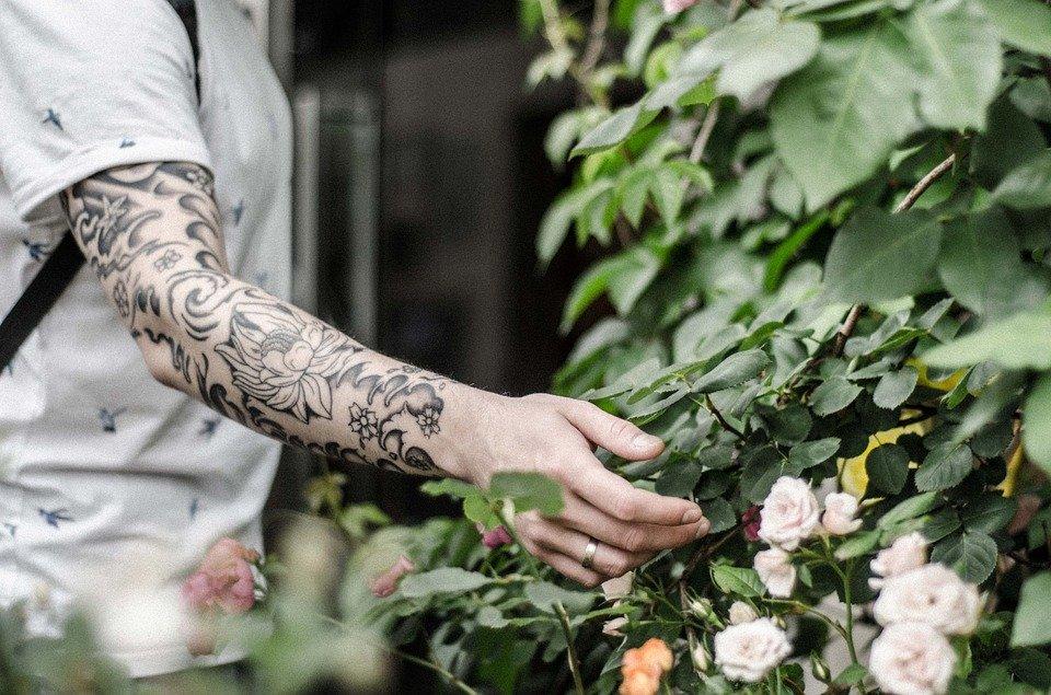 Top_6_des_couleurs_utilisées_pour_un_tatouage_japonais_et_leurs_significations_!