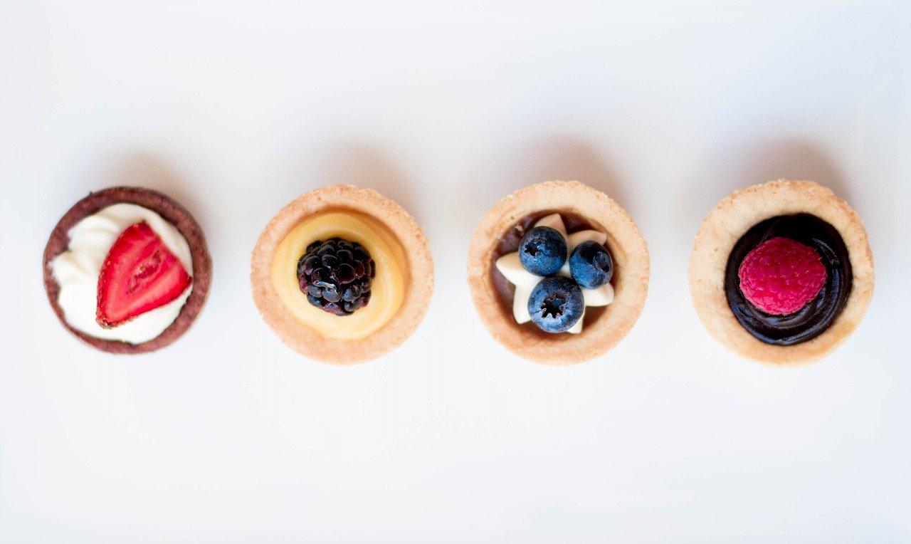 9_gâteaux_végétaliens,_chocolat_et_autres_desserts_hors_du_commun