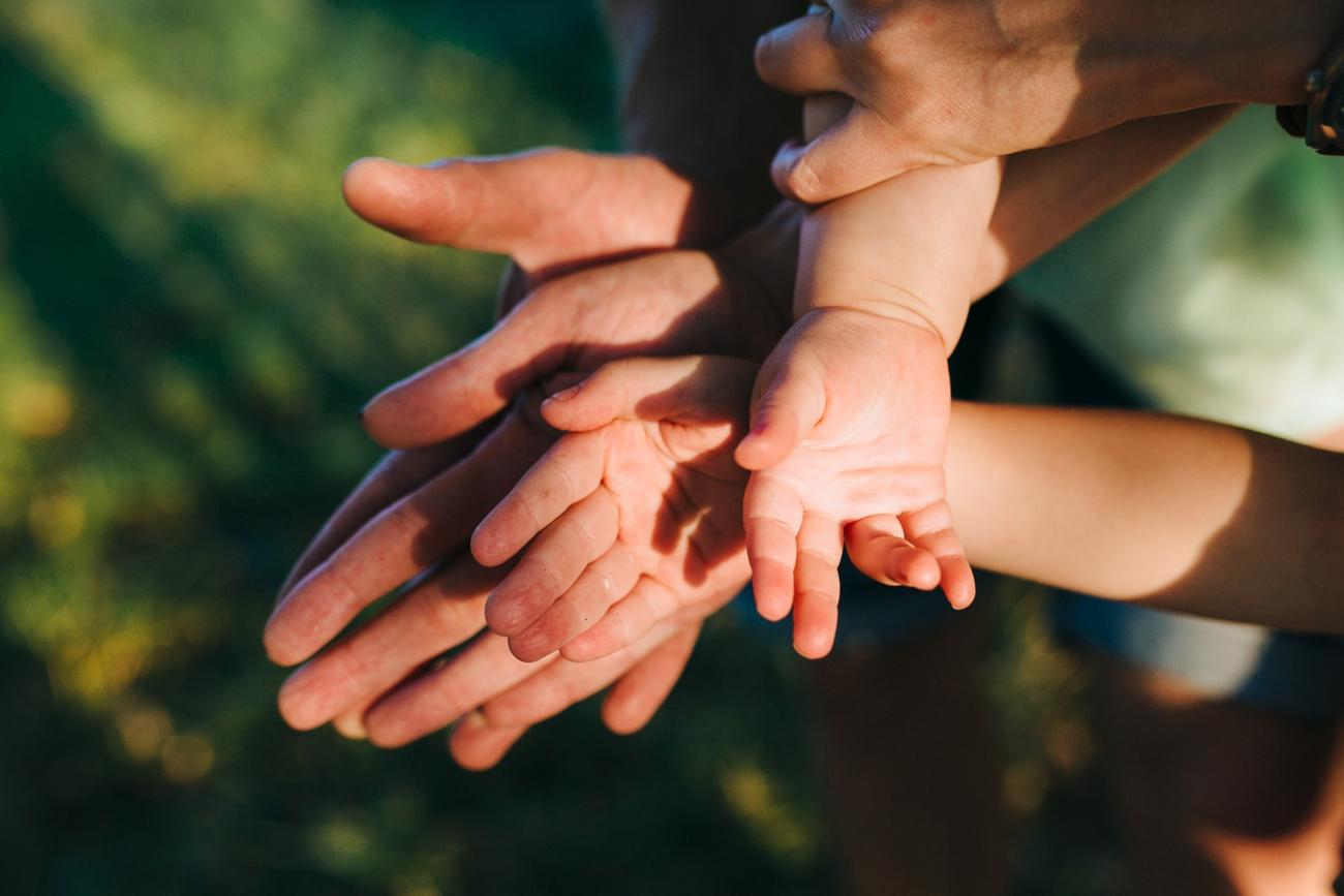 5_idées_gratuites_d_activités_pour_une_soirée_en_famille_avec_les_enfants