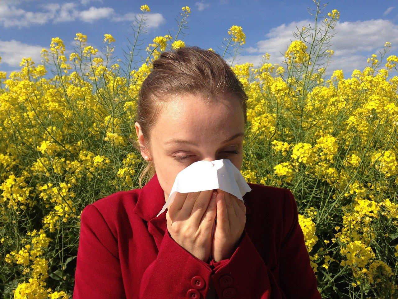 5_conseils_de_survie_pour_la_saison_des_allergies_de_printemps