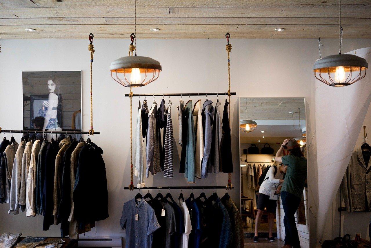 Comment_faire_du_shopping_comme_un_minimaliste