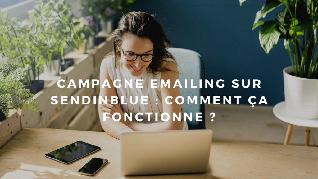 emailing sendiblue