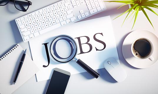recherche-jobs.
