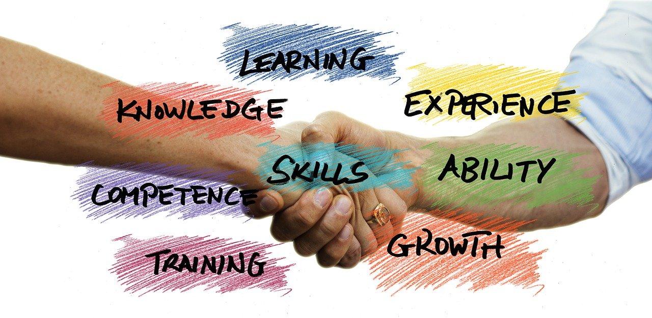 Les_soft_skills_ou_comment_faire_la_différence_lors_d_un_entretien_d_embauche