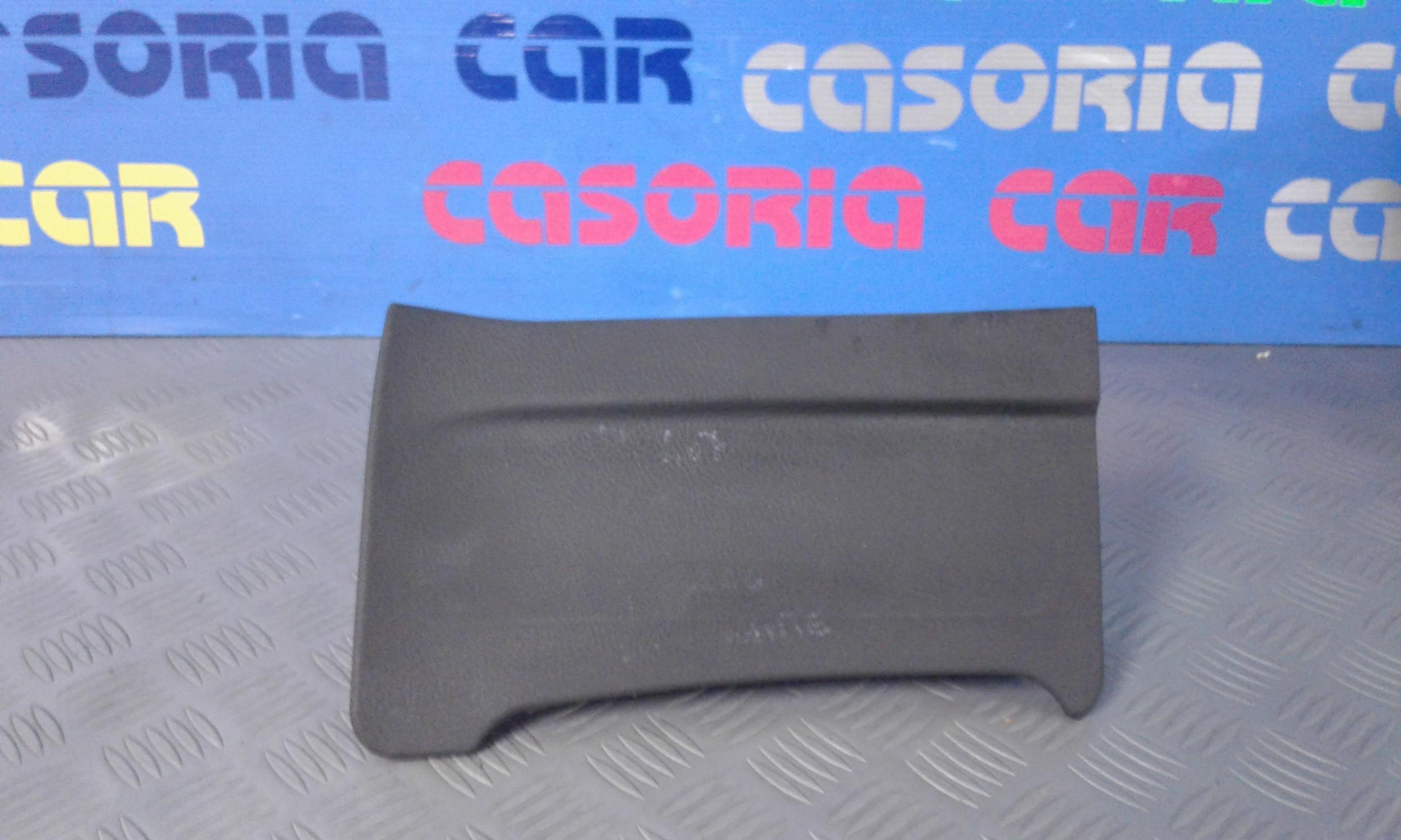 Airbag Ginocchia PEUGEOT 407 S. Wagon