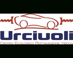Culla Motore PEUGEOT 207