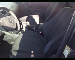 Kit Airbag Completo RENAULT Megane ll Berlina