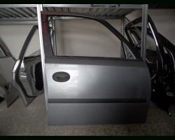 Portiera anteriore Destra OPEL Meriva