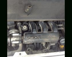 SENSORI ABS SMART ForTwo Coupé 1° Serie 600 Benzina 13  (2001) RICAMBI USATI