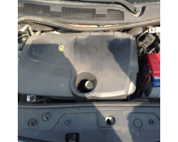 Cambio Manuale Completo RENAULT Megane ll Grand Tour