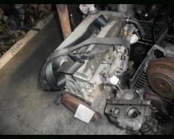 Motore Semicompleto ALFA ROMEO 156 Berlina