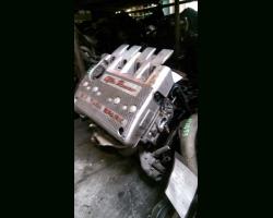 Motore Semicompleto ALFA ROMEO 145 2° Serie