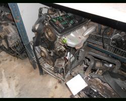 Motore Semicompleto PEUGEOT 106 2° Serie