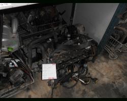 Motore Semicompleto CITROEN C3