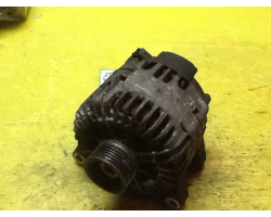 Alternatore CITROEN C3 2° Serie