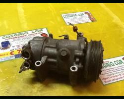 Compressore A/C CITROEN C2 1° Serie