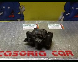 Compressore A/C TOYOTA Aygo 1° Serie