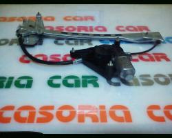 Cremagliera anteriore destra passeggero PEUGEOT 108 1°  Serie