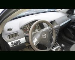 Centralina Airbag OPEL Astra H S. Wagon