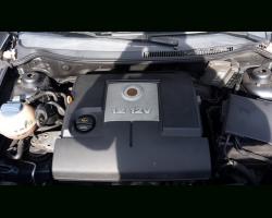 Cavi Marce SEAT Ibiza 5° Serie