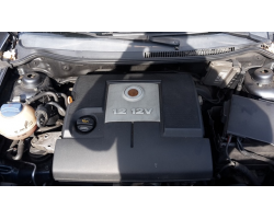 Assale posteriore SEAT Ibiza 5° Serie