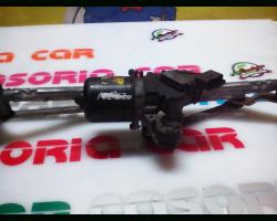 Motorino Tergicristallo Anteriore CITROEN C2 1° Serie