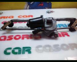 Motorino tergi ant completo di tandem OPEL Tigra 1° Serie