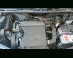 Assale posteriore LANCIA Ypsilon 2° Serie