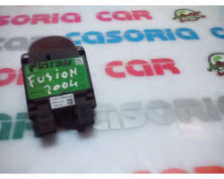 Centralina Airbag FORD Fusion 1° Serie