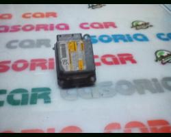 Centralina Airbag CHEVROLET Spark 1° Serie