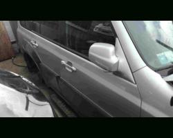 Portiera anteriore Destra HYUNDAI Terracan 2° Serie