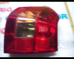 Stop posteriore Destro Passeggero TOYOTA Corolla Berlina 3° Serie 3-5P
