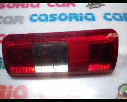 Stop posteriore Destro Passeggero FORD Transit Connect 1° Serie