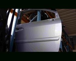 Portiera anteriore Destra CITROEN C8 1° Serie