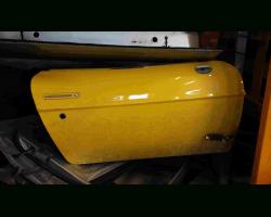 Portiera anteriore Destra FIAT Barchetta 1° Serie
