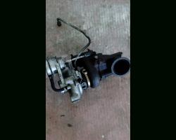 Turbina FIAT Ducato 5° Serie