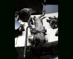 Valvola EGR FIAT Ducato 5° Serie