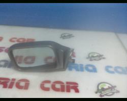 Specchietto Retrovisore Sinistro BMW Serie 5 E34 Berlina