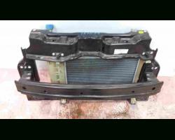 Traversa paraurti anteriore LANCIA Ypsilon 4° Serie