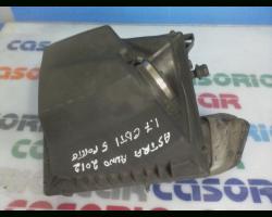 Box filtro aria OPEL Astra J S. Wagon