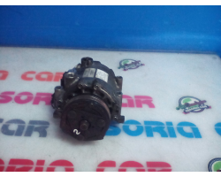 Compressore A/C SUZUKI Swift 4° Serie