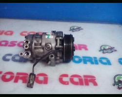 Compressore A/C OPEL Agila 2° Serie