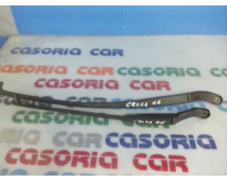 Bracci Tergi ant. FIAT Croma 2° Serie