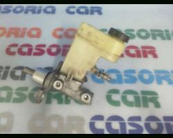 Pompa Freni FIAT Croma 2° Serie